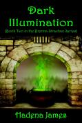 1-Illumination 7