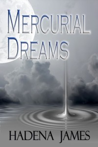 MERCURIAL DREAMS FINAL 9X6