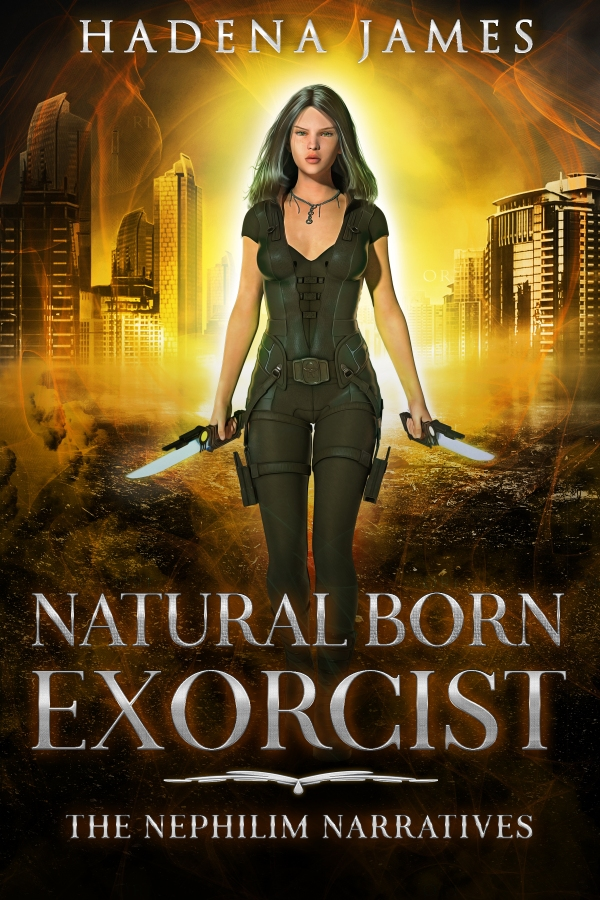 Natural Born Exorcist SAMPLE 2.jpg